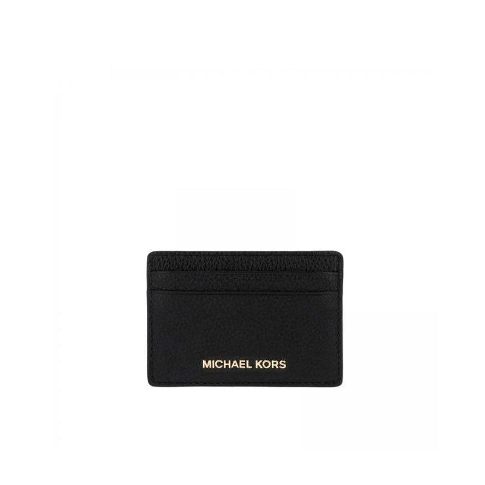 CARD HOLDER MICHAEL KORS