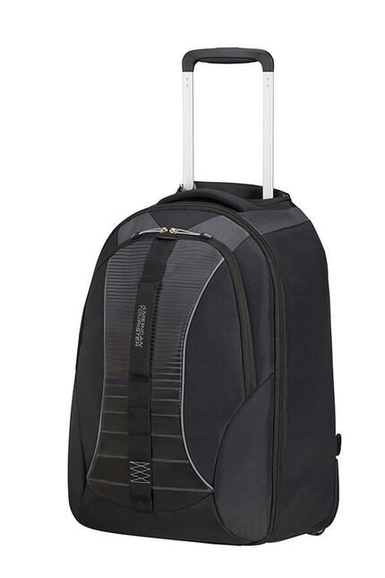 MB0002 AMERICAN TOURISTER