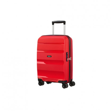 MB2001 AMERICAN TOURISTER