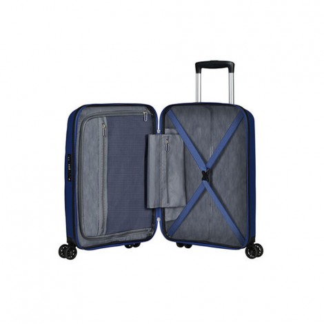 BON AIR DLX SPINNER 55/20 TSA