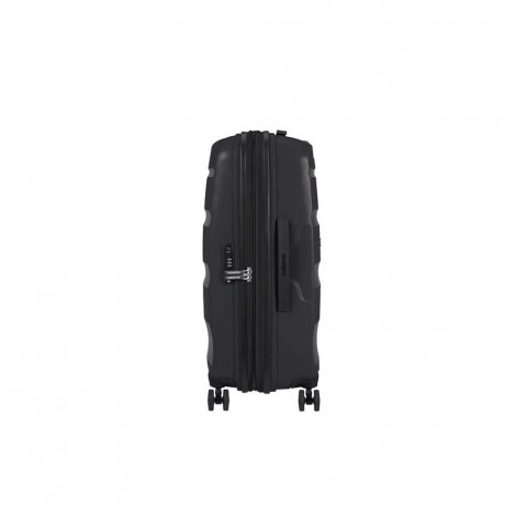 BON AIR DLX SPINNER 66/24 TSA EXP