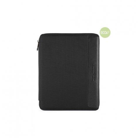 Portablocco Porta iPad®Pro12