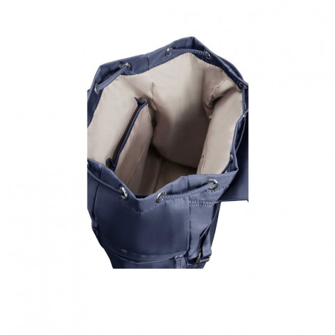 backpack+flap