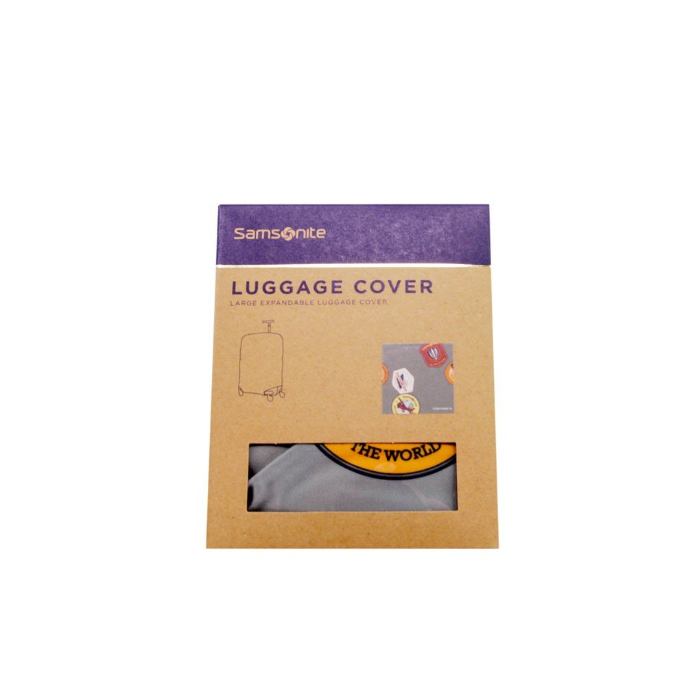 CO1013 SAMSONITE