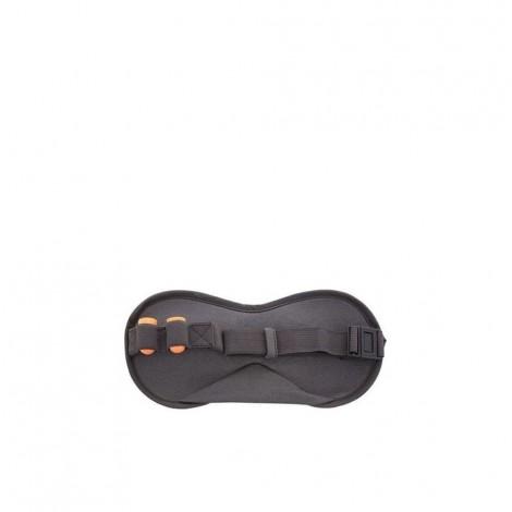 trav. acc. 5 eye shades&ear plugs