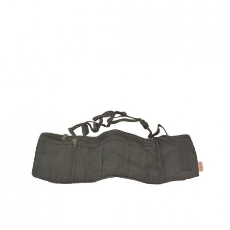 trav.acc.5 kangaroo neck pouch