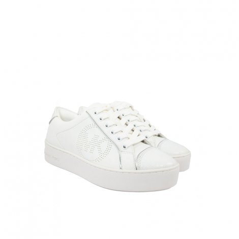 KIRBY LACE UP MICHAEL KORS