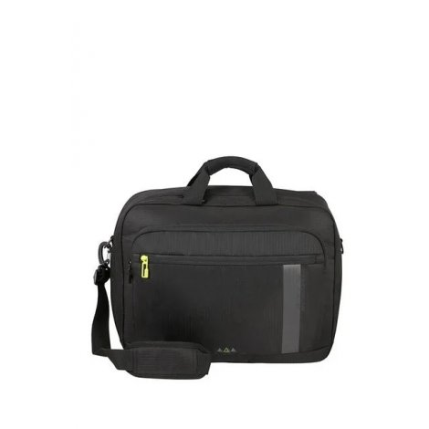 MB6005 AMERICAN TOURISTER