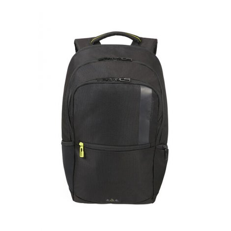 MB6003 AMERICAN TOURISTER