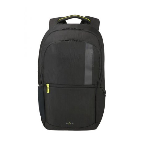 MB6004 AMERICAN TOURISTER