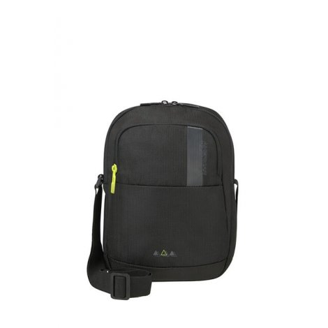 MB6001 AMERICAN TOURISTER