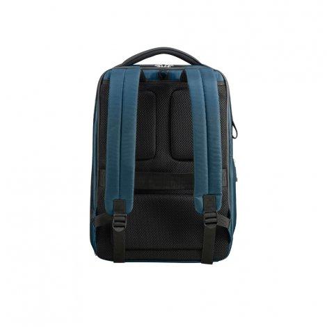 Litepoint Lapt. Backpack 15.6`` - KF2004