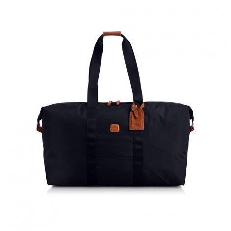 X-Bag Borsone - BXG30202 BRIC`S