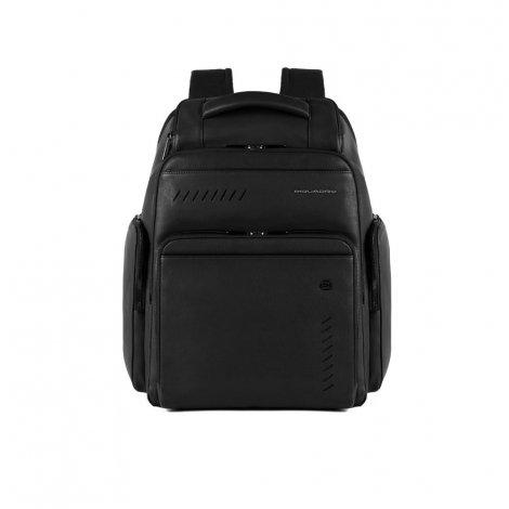 Zaino Fast-check Porta PC e iPad®Pro12
