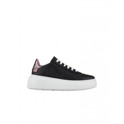 Sneaker - XDX042XV338 ARMANI EXCHANGE