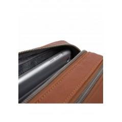 Messenger piccola porta iPad®
