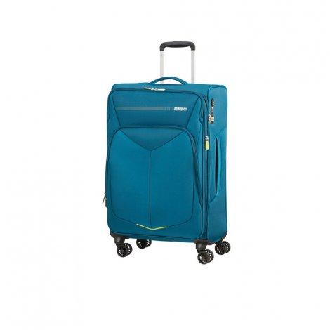 Trolley Medio Summerfunk - 78G004 AMERICAN TOURISTER
