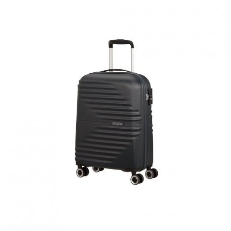 Cabin Trolley Wavetwister - MA0001 AMERICAN TOURISTER