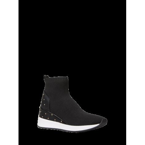 Sock Sneaker Skyler - 43T1SKFE5D MICHAEL KORS