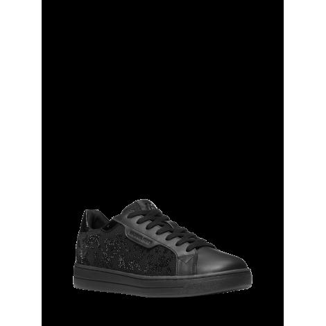 Sneaker Keating - 43T1KEFS1D MICHAEL KORS