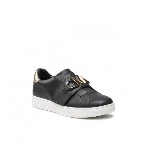 Kenna Sneaker - 43T1KNFS1L MICHAEL KORS