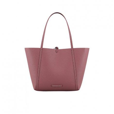 Shopping reversibile - 942034CC703 ARMANI EXCHANGE