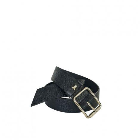 Cintura - 2V6409/A4U8