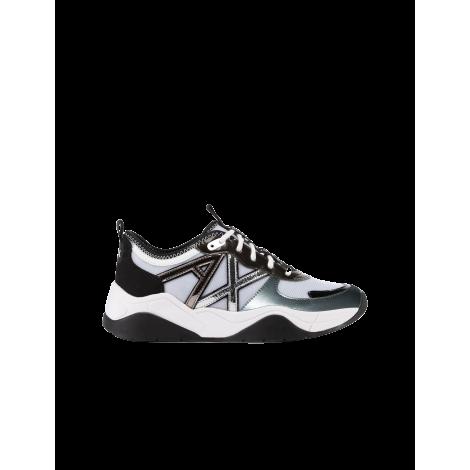 Sneakers - XDX039XV394 ARMANI EXCHANGE