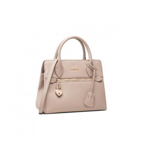Shopper Medium Lily - 75B01079/9Y099993 TRUSSARDI