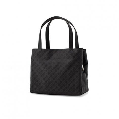 Shopper Softy - GH0222