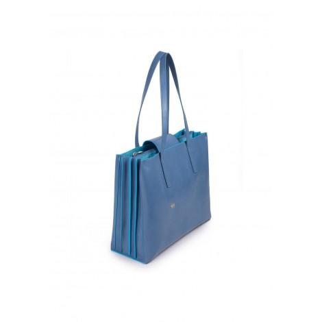 Shopping bag porta iPad® grande