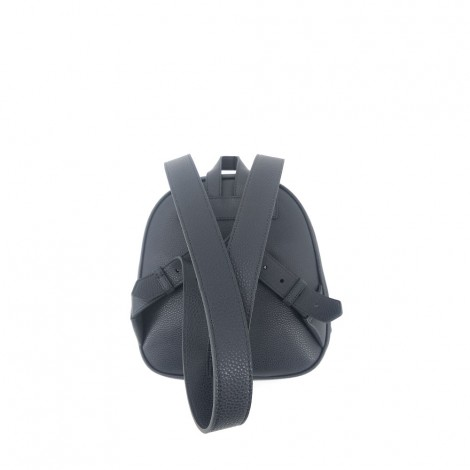 WOMAN`S BACKPACK