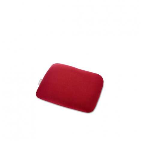 trav. acc. 5 reversible travel pillow SAMSONITE