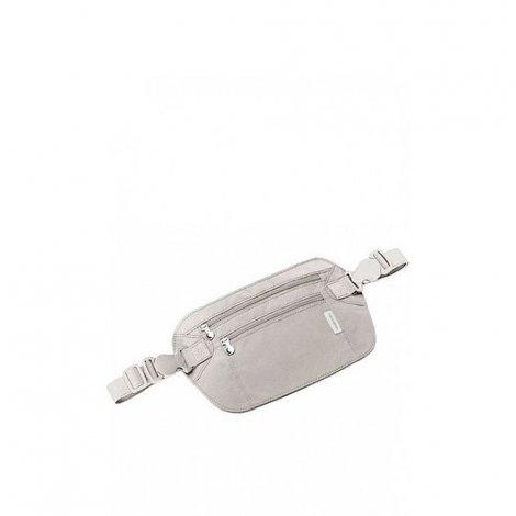 trav. acc. 5 double pocket money belt SAMSONITE